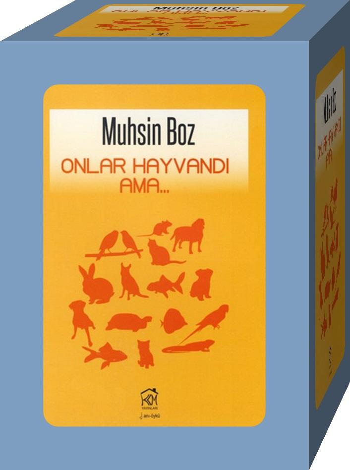 dr-muhsin-bozun-yazarlik-seruveni-yazi-atolyesi