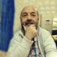 Mehmet Aluç