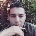 Mehmet Şirin Aydemir