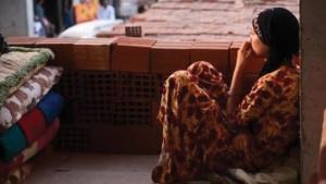 ezidi kadınlar - yazi atolyesi - (2)