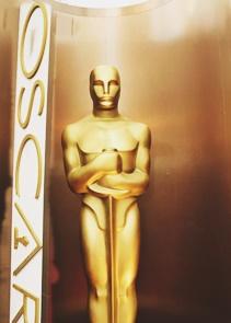 Bu görsel boş bir alt niteliğe sahip; dosya adı 2021-Oscar-Odullerini-kazananlar-aciklandi-93.-Oscar-Odullerini-kazananlar-belli-oldu-2021-Oscar-Odullerinin-tam-listesi-davis-reuters-6.jpg