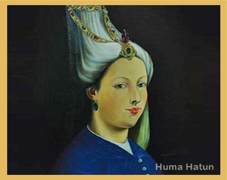 Bu görsel boş bir alt niteliğe sahip; dosya adı Huma-Hatun-Fatih-Sultan-Mehmed-annesi-Huma-Hatun-Aycan-Dinc-Bozok-huma-hatun-rize-a6a39a-9d4f-8b87po-1.png